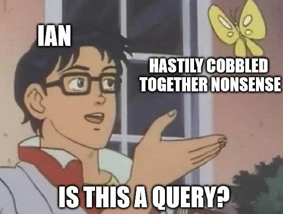 blog_query post