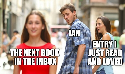 pw_inbox meme.jpg